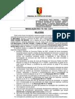 08598_09_Citacao_Postal_mquerino_RC1-TC.pdf