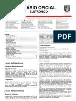 DOE-TCE-PB_384_2011-09-21.pdf