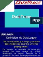 Data Trace Logger Data System_TRADUCCION