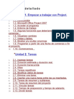 58705410-Manual-MS-Project-2007