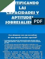 identificacion_de-niños_sobresalientes.