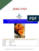 214 Guide Atex Tuv