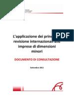 Applicazione_ISA_PMI_-_DEF_14.09