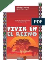 Vivir_en_el_Reino-es_v003