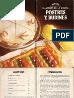 PostresYBudines-NuevasRecetasPrcticas
