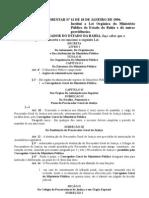 MPleicomplementar11