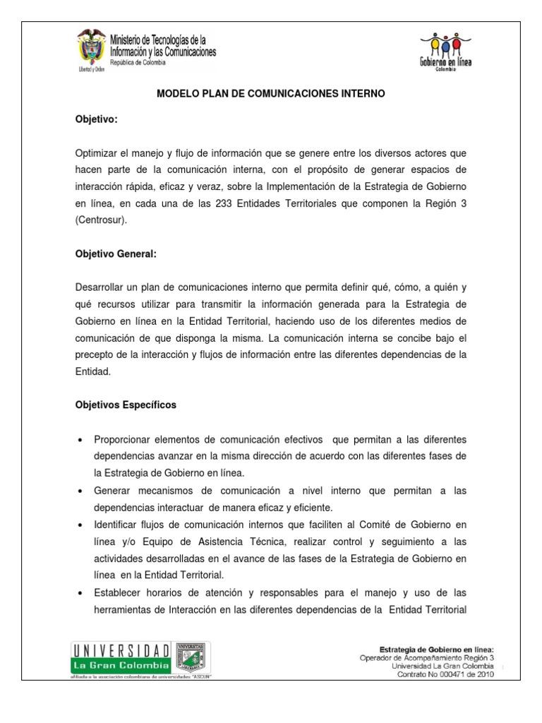 Encantador Plantilla De Playwriting Bosquejo - Ejemplo De Colección ...