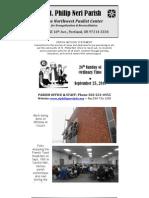068 Sept25 Bulletin