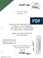 TICOM Vol. 5 -  German AF Sigint Service