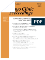 Article 6 Mayo Clinic Supplement