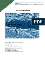 dossierdepresse2010 1