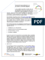 Requisitos Participacion Lab c3+d