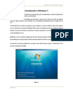 1_Introduccion a Windows 7