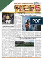 The PRESS NJ Sept 21