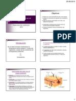 5° clase - Termoregulacion y Equilibrio hidroelectrolitico
