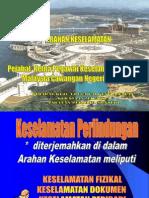 ZUL_CER_Arahan Keselamatan - 27052010