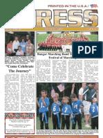 The PRESS PA Sept 21