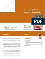 Leucemia de Celulas Pilosas Fase6