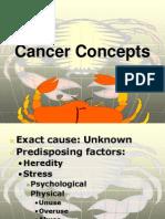 Cancer,,..