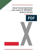 MXA000015