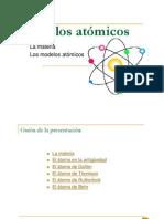 Clase+5-9+sept.+modelos+atómicos