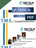 Expo Quimika 2