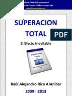 Boletin 01-Superación Total