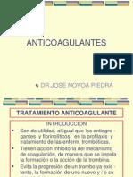anticuagulantes-090627175124-phpapp02