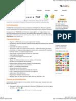 GRATIS Impresora PDF