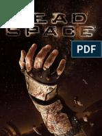 Dead Space Manual