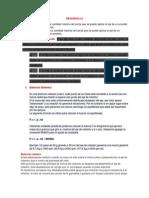DESARROLLOMECANISM1-2-3-4-5ETC