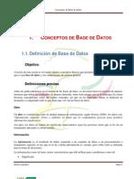 1_Conceptos_de_Bases_de_Datos