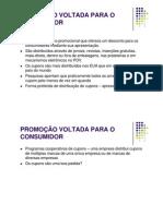 promocaovoltadaparaoconsumidor_2