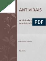 ANTIVIRAIS.2
