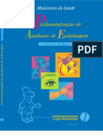 anatomia e parasitologia