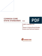 ela-common-core-state-standards