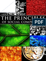 The Principles of Social Competence
