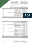 KKM Kriteria Ketuntasan Mengajar TKJ 2011/2012
