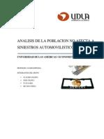 INVESTIGACION ECONOMETRICA v4