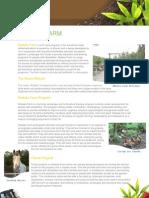 Wakala Sustainable Farm