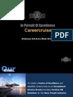 001 Corporate Presentation Tier