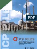 Icp Brochure