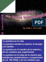 Big Bang FMH 06