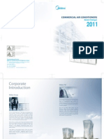 2011 CAC General Catalogue