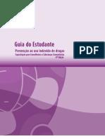 GUIA_ALUNO_OFICIAL