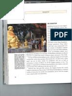 Buddhism Intro
