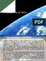 01_EL_PASADO_DE_LA_TIERRA[1]