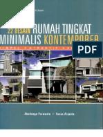 41252894-Rumah-Tingkat-Minimalis