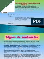 Signos_de_puntuacion