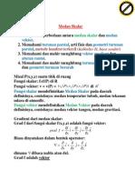 9-medan-skalar-dan-vektor1